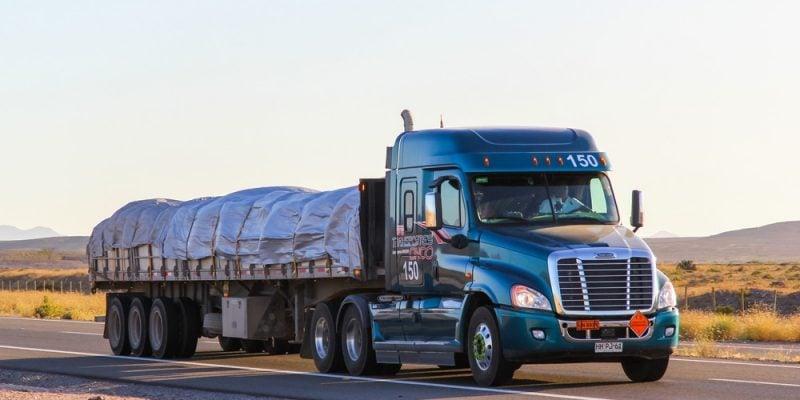 Transport Training, Driving Classes, Heavy vehicle driver training